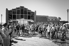 2016 One More Tri (SONJPhotos) Tags: 092016 2016 9252016 aquavelo asburypark awards carousel casino duathlon marcocatiniphotography nj newjersey sonj september specialolympics specialolympicsnewjersey triathlon volunteers