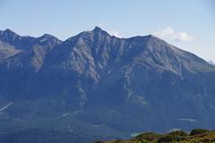 IMGP5460 (Alvier) Tags: schweiz graubünden albulatal surses oberhalbstein ziteil mutten obermutten salouf