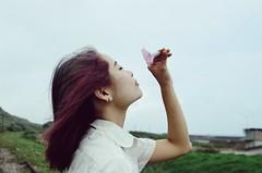 14240008 (Yi-Hong Wu) Tags:                        eos1n   film              kodak vision3 finegrain 50d