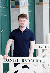 10-09-2016-10 Daniel Radcliffe (Thierry Sollerot) Tags: deauville2016 thierrysollerot tapis rouge deauville festival film amricain american