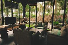 P1040632-Edit (F A C E B O O K . C O M / S O L E P H O T O) Tags: bali ubud tabanan villakeong warung indonesia jimbaran friendcation