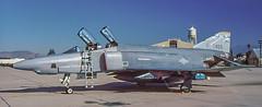 RF-4C Phantom II 67-469 196TRS California ANG (yvesff) Tags: rf4c phantom