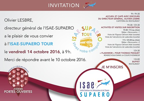 invitation_isae-sup-tour