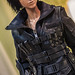 Lieutenant Kuruma (Iplehouse EID Scarlet LB) (17)