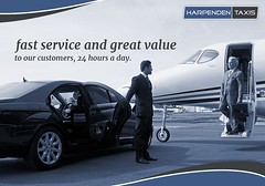 Harpenden Taxis Airport Transfer (HarpendenTaxis) Tags: offer airport transfer services taxi harpenden uk pickup heathrow gatwick stansted luton taxis