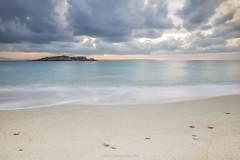 GXI_201116_090837 (Guixa) Tags: calacomtessa mar arena ones sortidasol illetes illesbalears españa es