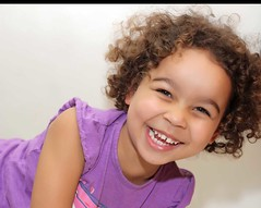 a childs joy (Rondell Benjamin) Tags: funny laughter jokes smiles nala portrait daughter happy cutie