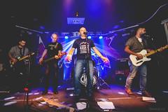 DSC00529 (Marcin Gul) Tags: woor inkwizycja przeciw dizel punk concert kielce