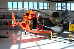 US Coast Guard MH-65D 6531 (1) (Ian E. Abbott) Tags: uscoastguard6531 uscg6531 mh65d6531 6531 uscoastguardairstationsanfrancisco uscgairstationsanfrancisco uscoastguardsfo uscgsfo uscoastguard uscg uscoastguardhelicopters uscghelicopters coastguardhelicopters coastguard helicopters sanfranciscointernationalairport sanfranciscoairport sfo