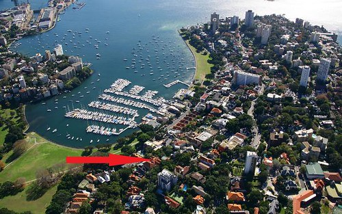 32 Mona Road, Darling Point NSW 2027