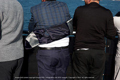 Wind (Ertugrul Kilic) Tags: 2014 50mm 8november aperturepriority arabalivapur bogaz bogazici bosporus csonnar csonnart ceket coat eminonu ertugrul ertugrulkilic ferry harem istanbul jacket kilic leicamtyp240 leica leicacameraag leicam november ruzgar turkey turkiye zm50mm zm50mmf15 candid color csonnart1550 instant man manualfocus men rangefinder sokak sokakfotografi sokakta still street streetphotography suit unposed tur carlzeisscsonnart1550zm feribot