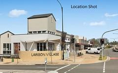 14 Yileena Avenue, Lawson NSW