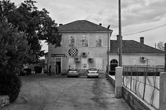 Duan (roksoslav) Tags: mirca bra dalmatia croatia 2016 duan market nikon d7000 nikkor28mmf35
