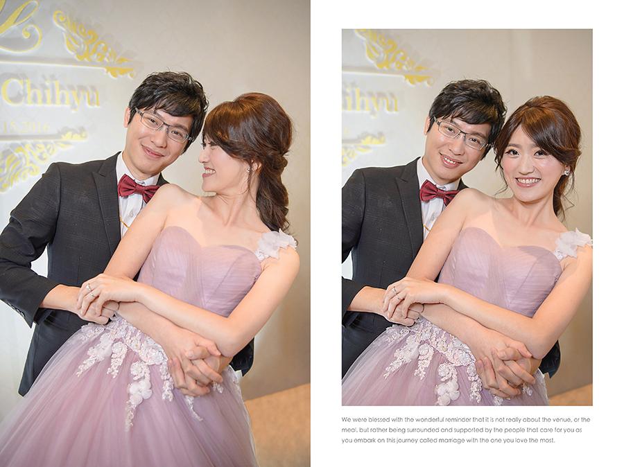台北婚攝 婚攝 婚禮紀錄 潮港城 JSTUDIO_0134