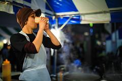 KawagoeMatsuri-48 (Tommy_Adams) Tags: kawagoeshi saitamaken japan jp kawagoematsuri matsuri festival kanto prefecture canon canon5dmk4 canon5dmkiv 5d 5dmk4 5dmkiv