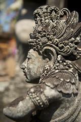 (Maarten Roggeman) Tags: indonesia bali puri agung semarapura klungkung palace kertha gosa pavilion