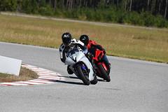 DSC_7051 (JPcoldone) Tags: yamaha r6 yzfr6 supersport track trackday jennings jenningsgp florida tracklife bikelife 600cc ohlins michelin shark alpinestars race racing
