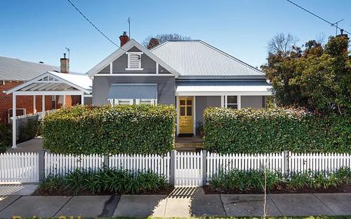 173 Gurwood Street, Wagga Wagga NSW 2650