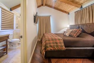 Texas Luxury Hunting Lodge - Brownwood 15