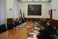 20161110_bilaterale_IT_CH_32 (maxlomb) Tags: italia gottardo2016 graziano delrio leuthard svizzera