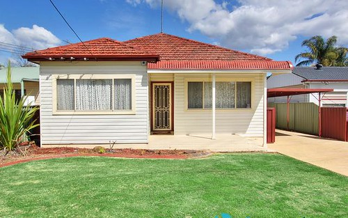 29 Melbourne Street, Oxley Park NSW 2760