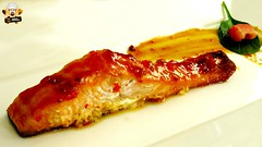 Baked Salmon Marinade Recipe (simplecookingclub) Tags: recipe food cooking salmon marinade recipes