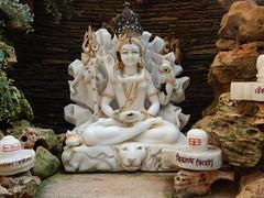 Shri Purshottam Lalsai Dham Mumbai Photos Clicked By CHINMAYA RAO (23)