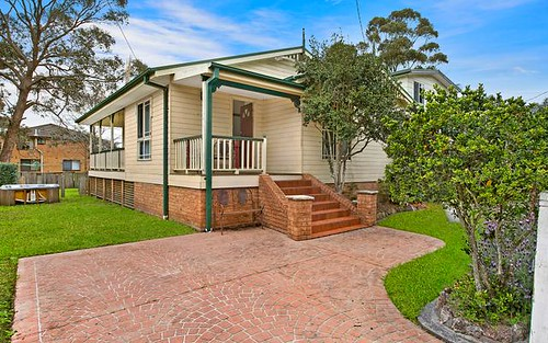 6 Colblack Close, Rocky Point NSW 2259