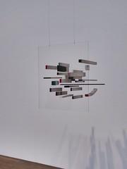 Piet Mondrian (Eve Lynch) Tags: photography sculpture 3d abstract artist art pietmondrian tatemodern