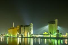 Forfarmers Lochem lichtvervuiling (tomborger) Tags: lichtvervuiling lochem light pollution