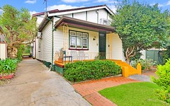 21 Queen Street, Granville NSW