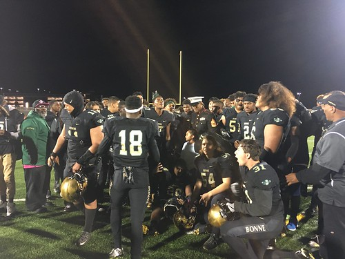 "Narbonne vs San Pedro • <a style=""font-size:0.8em;"" href=""http://www.flickr.com/photos/134567481@N04/30669515362/"" target=""_blank"">View on Flickr</a>"