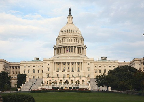 Thumbnail from United States Capitol