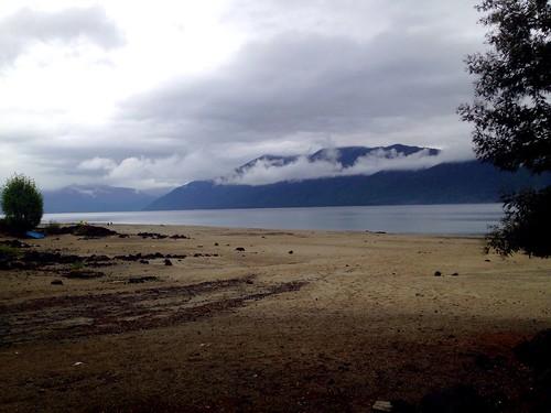 Playa Blanca IX