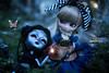 Your Hopes With In My Hands (dreamdust2022) Tags: shadow princess julia strong magical powerful love hate control mad lady daddies little girl ophelia cute charming crazy silly sassy playful smart smile pretty archaeologist adventurer adorable treasure hunter beautiful pullip doll