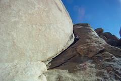 Rapel y ms con Tijuantural en la Rumorosa (33 de 58) (Pax Delgado) Tags: paxdelgado tijuantural senderismo bajacalifornia mxico tijuana california hike hiking rumorosa larumorosa cerro