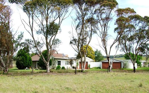 401 Glendonbrook Road, Singleton NSW 2330