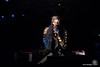 Grace Jones - Brian Mulligan - Thin Air - Metropolis Festival_-33