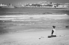 untitled-6738 (Rui Filipe Oliveira) Tags: vila do conde portugal november meditation