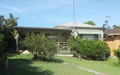 13 Vernon Street, Scotts Head NSW