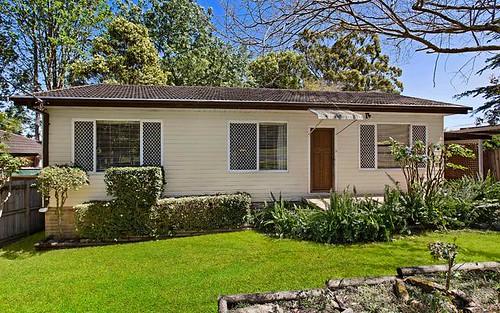 7 Linden Street, North Gosford NSW 2250