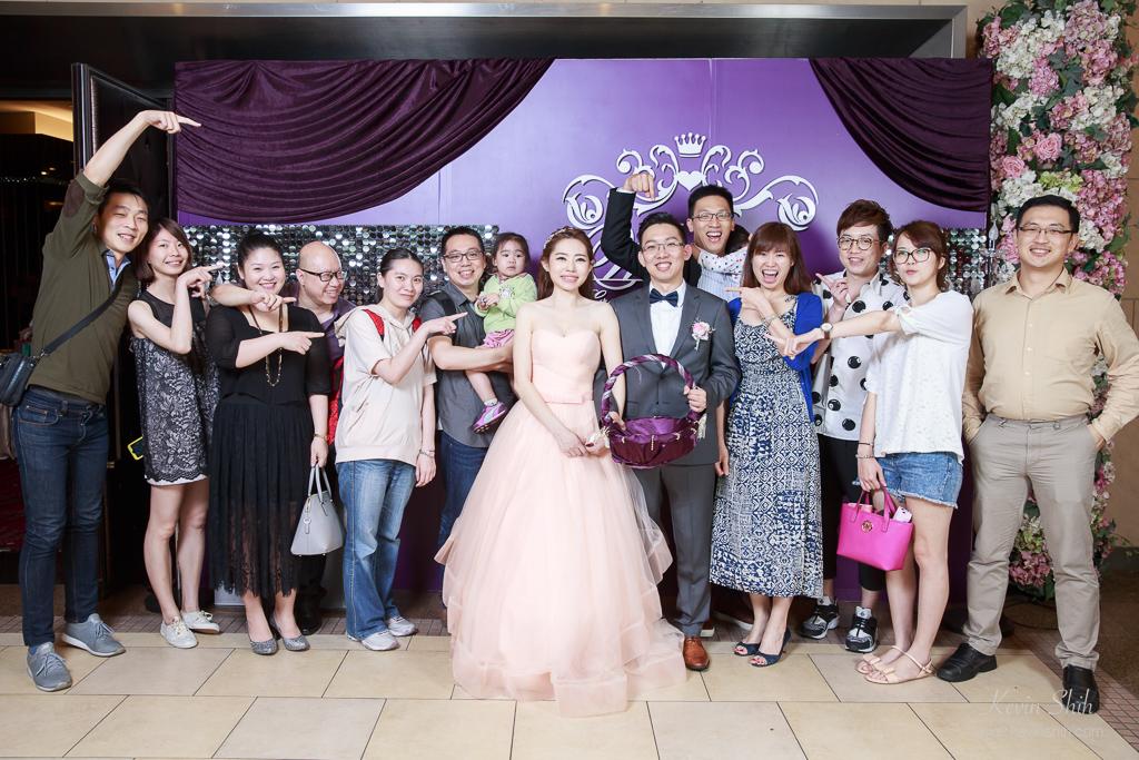 台北婚攝推薦-32