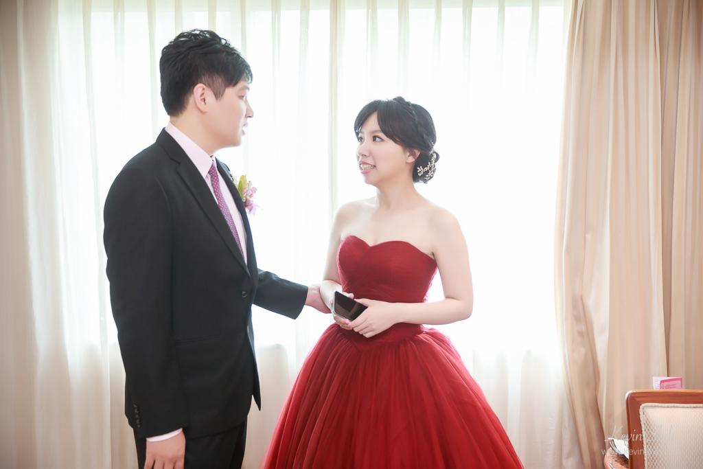 台中婚禮攝影-26