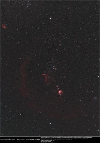 20161105_Orion_Boucle de Barnard