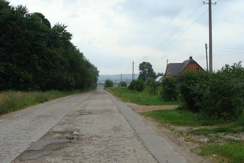 Калиново