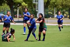 Rugby - 1 de 103 (42) (Alexandre Camerini) Tags: rugby uerj pregos