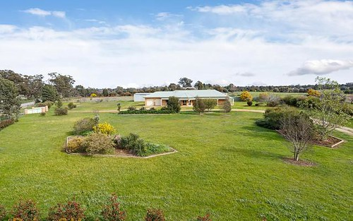 2283 Millwood Road, Coolamon NSW 2701