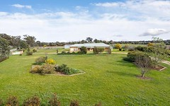 2283 Millwood Road, Coolamon NSW