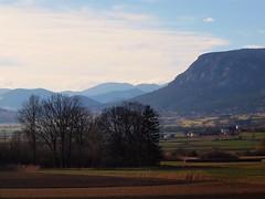 Hoche Wand Natur Park  Austria (koty3) Tags: hoche hochewand naturpark austria