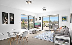8/111-113 Percival Road, Stanmore NSW